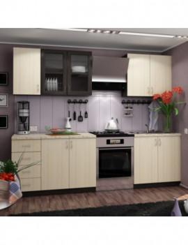 Кухня Татьяна 2000 мм