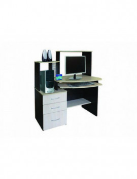 Компьютерный стол СК-3 (...