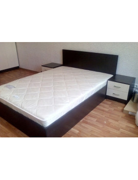 Кровать Ронда 140 см