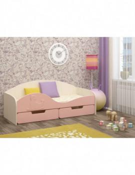 Кровать Юниор- 8