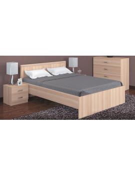 Кровать Дрим 140 см