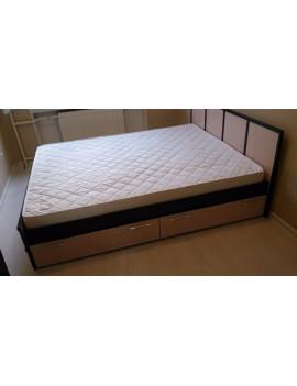 """Кровать """"Карина-3"""" 160 см..."""
