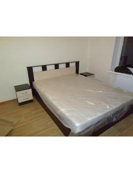 Кровать Европа 140 см