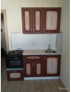 """Кухня """"Троя"""" 1700мм"""