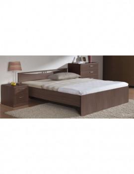Кровать Мелисса 120 см