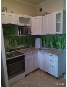 """Кухня угловая """"Лофт""""..."""