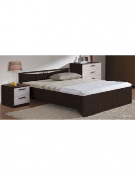 Кровать Мелисса 140 см
