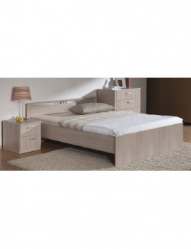 Кровать Мелисса 160 см