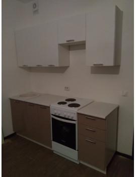 """Кухня """"Шарлотта"""" 2000 мм"""