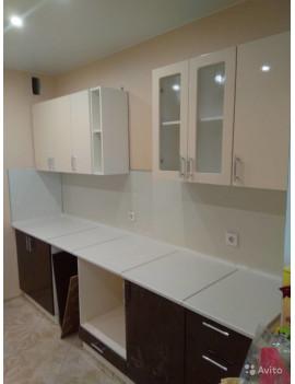 """Кухня """"Шарлотта"""" 2850 Мм"""