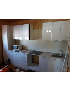 Кухня Шарлотта длина 3200 мм