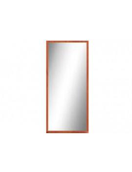 Зеркало ЛОТОС 12.03