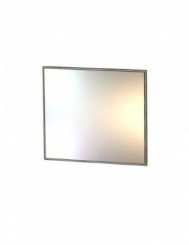Зеркало ЛОТОС 12.05