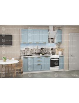 Кухня Лофт 1700 Мм