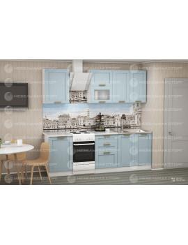 Кухня Лофт 1900 Мм