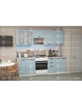 Кухня Лофт 1800 Мм