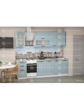 Кухня Лофт 2000 Мм