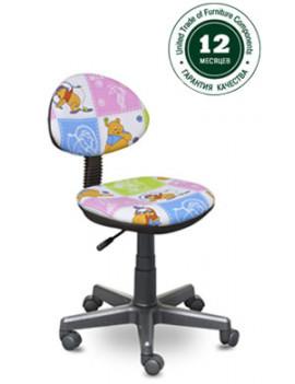 Кресло СТАР детское П