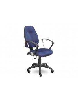 Кресло Сириус С-102