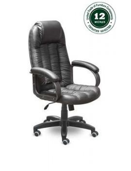 Кресло СН-439 Босс  В пластик