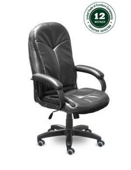 Кресло СН-437 Фри Делюкс