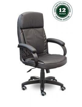 Кресло СН-438 Калифорния