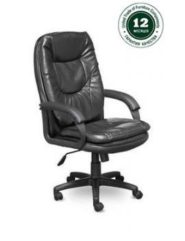 Кресло СН-686 Орегон