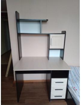 Компьютерный стол СК-8 (...