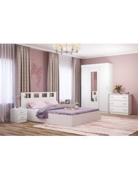 Спальня Европа вариант 2...