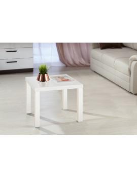 Кофейный столик 550х550 мм