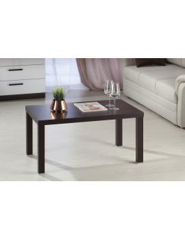 Кофейный столик 900х550 мм