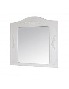 """зеркало навесное """"Борокко"""""""
