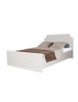 """Кровать 80*200 """"Барокко"""""""