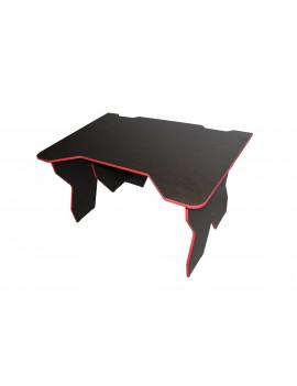 Компьютерный стол СК-6...