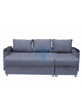 "Угловой диван ""Кристалл-3"""