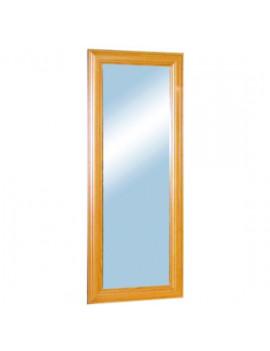 Зеркало к вешалке П-1