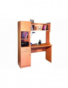 Компьютерный стол  МД 1.02...