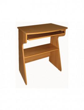 Стол для ноутбука СК-1 (...