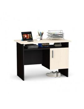 Компьютерный стол  МД 1.01