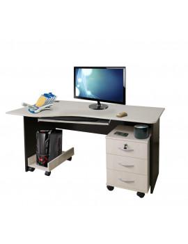 Компьютерный стол  МД 1.04