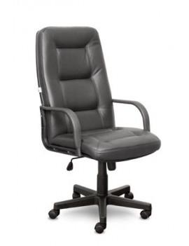 Кресло Идра В пластик