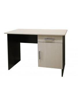 Компьютерный стол  МД 1.09