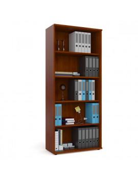 Шкаф для книг открытый МД2.01