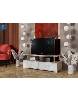 Тумба для ТВ TV-5A