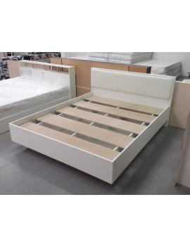 Кровать Мирти  160 см