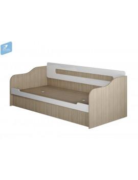 Кровать-диван с подъемным...