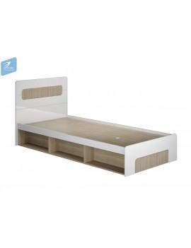 Кровать с подъемным...
