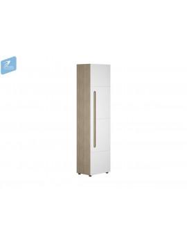 Шкаф 1-створчатый Палермо-3...