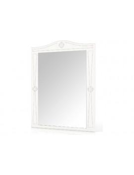 """Зеркало навесное """"Онега"""""""