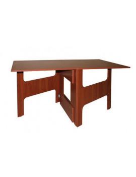 Стол обеденный СО-02